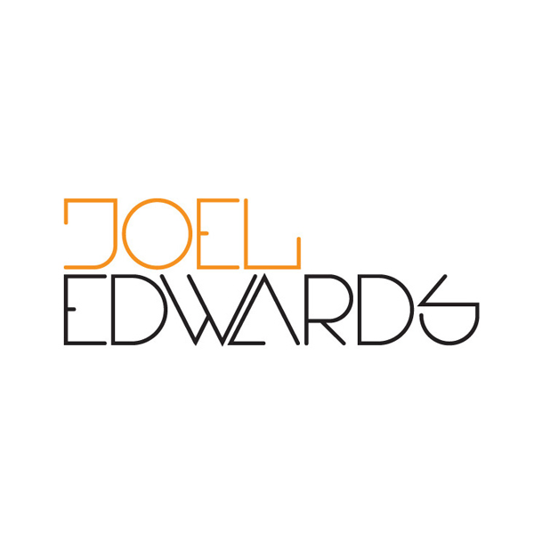 Joel_Edwards